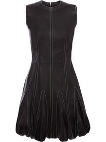 платье с пышным подолом JW Anderson 1551872954