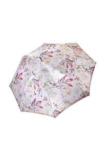 Зонт Fabretti 6438307