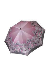 Зонт Fabretti 12750158