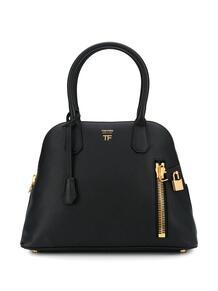 сумка-тоут Alix среднего размера Tom Ford 15041166636363633263