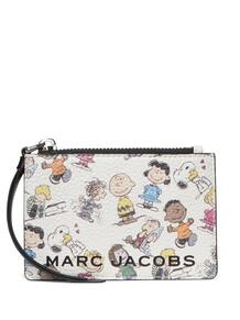 кошелек The Box Peanuts Marc by Marc Jacobs 15108990636363633263
