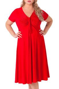 Платье SPARADA 6081262
