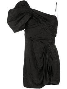 платье на одно плечо Isabel Marant 154575455248