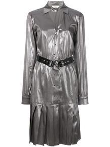 платье с подолом в складку 1017 ALYX 9SM 1235171783