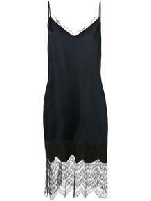 платье-комбинация KikiDeMontparnasse 1461370754