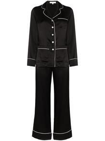 пижама Coco Olivia Von Halle 1535986251