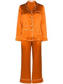 пижама Coco Olivia Von Halle 1535986149