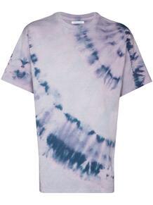 футболка University с принтом тай-дай John Elliott 1525337683