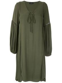 платье Hagia с широкими рукавами Olympiah 142373805250