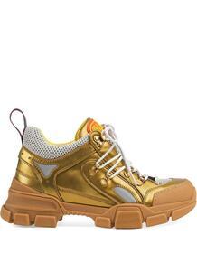 кроссовки Flashtrek Gucci 1375459451554653
