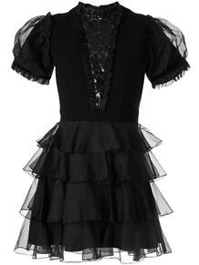платье Chapter с оборками Macgraw 141494444952