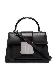 маленькая сумка с верхней ручкой Tom Ford 14700064636363633263