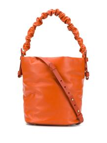 большая сумка-ведро Adenia Nico Giani 15834492636363633263