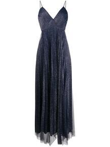 платье с блестками Liu Jo 158440345248
