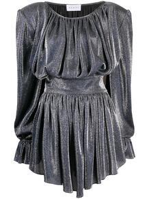 коктейльное платье Betty NERVI 153811405156
