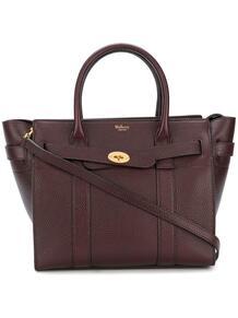классическая сумка-тоут MULBERRY 12421917636363633263