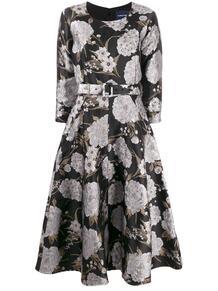 платье Deborah SAMANTHA SUNG 1449947456