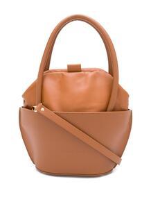 маленькая сумка-ведро Thea Nico Giani 15830141636363633263