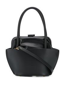 большая сумка-тоут Thea Nico Giani 15830142636363633263