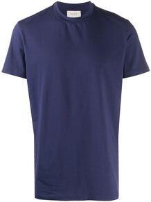 базовая футболка LOW BRAND 1592039952