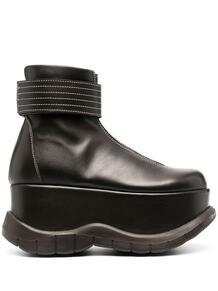 ботинки на платформе SUNNEI 159858525155