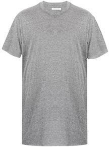 футболка свободного кроя John Elliott 1631871377