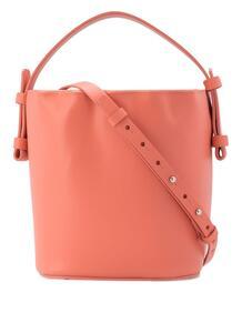 сумка-ведро Adenia размера мини Nico Giani 13709464636363633263