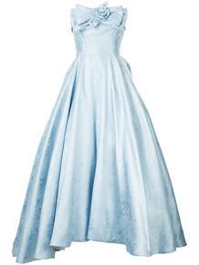 длинное платье 'Georgia Cinderella' Bambah 132406964952