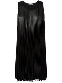 платье с бахромой Neil Barrett 11506422888883