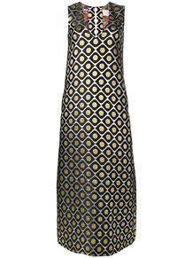 коктейльное платье La Doublej 1350268377