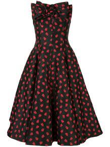 платье Tulip Grace Bambah 137521894948