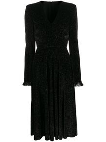 платье с блестками PHILOSOPHY DI LORENZO SERAFINI 141663965248