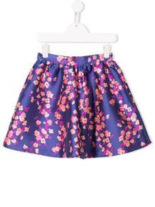 юбка Nara с цветочным принтом Señorita Lemoniez 13829878495032636363