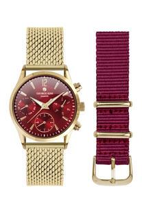 Наручные часы GEORGE KINI 12724660