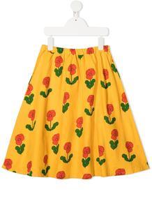 длинная юбка Violas Mini Rodini 157735725756