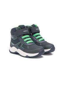 ботинки Sentiero Geox 158599255150