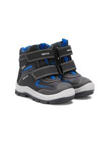 зимние ботинки Trivor Geox 158599195055