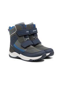 ботинки Sentiero Geox 158599275056