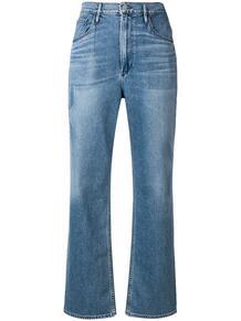 классические прямые джинсы 3X1 137837615054