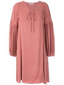 платье Hagia с широкими рукавами Olympiah 142373825156