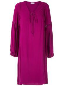 платье Hagia с широкими рукавами Olympiah 142373815248
