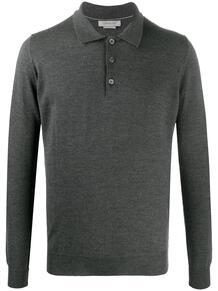 рубашка поло Corneliani 158941825354