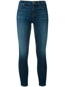 джинсы-капри J Brand 119040435055