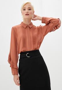 Блуза iBLUES IB001EWJSGJ6I420