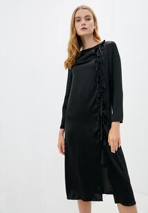 Платье L'Autre Chose LA932EWJYAC3E420