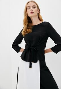 Блуза ARMANI EXCHANGE AR037EWJUOQ8INM