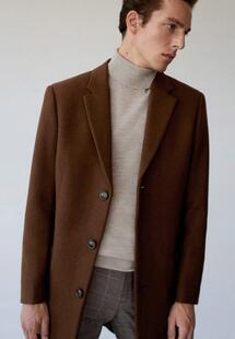 Пальто H.E. by Mango HE002EMKIJD8INXS