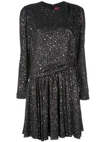 платье Milou Marocaine с блестками SIES MARJAN 1424455156