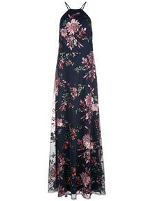 платье с пайетками Marchesa Notte Bridesmaids 1486228852
