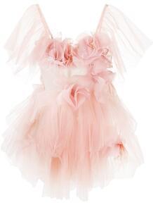 платье из тюля Loulou 15975204888883